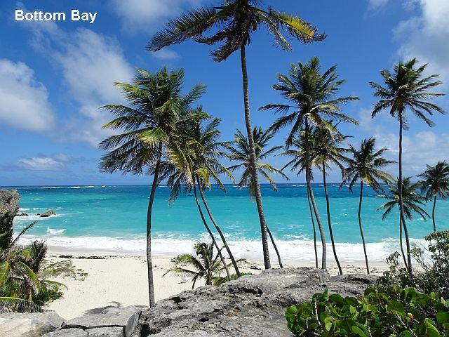 Barbados frauen kennenlernen
